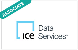 ICE-Data-Services logo
