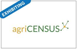 agricensus logo