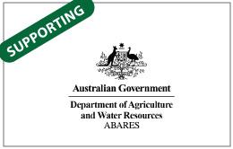 box-australia logo