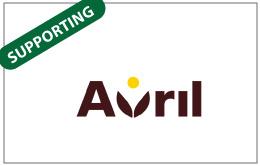 avrilgroup logo