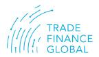 logo-Trade-Finance-Global Logo
