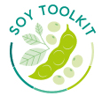 Soy toolkit