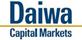 daiwacm Logo