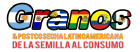 granos Logo