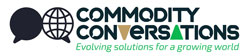 Commodity Conversations Logo